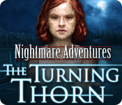 play Nightmare Adventures: The Turning Thorn