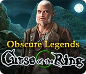 play Obscure Legends: Curse Of The Ring