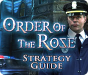play Order Of The Rose Strategy Guide