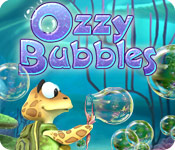 play Ozzy Bubbles