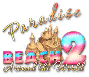 play Paradise Beach 2: Around The World