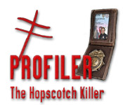 play Profiler: The Hopscotch Killer