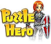 play Puzzle Hero