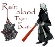 play Rainblood: Town Of Death