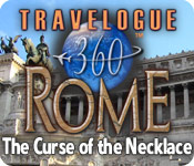 play Rome: Curse Of The Necklace ™