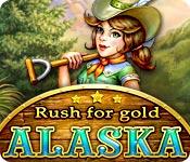play Rush For Gold: Alaska