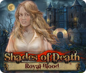 play Shades Of Death: Royal Blood