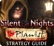 play Silent Nights: The Pianist Strategy Guide