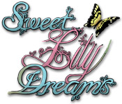 play Sweet Lily Dreams: Chapter 1