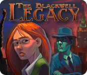 play The Blackwell Legacy