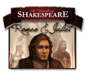 play The Chronicles Of Shakespeare: Romeo & Juliet