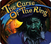 play The Curse Of The Ring
