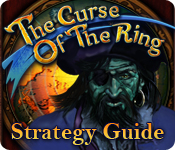 play The Curse Of The Ring Strategy Guide