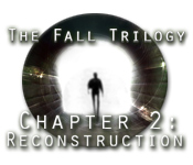 play The Fall Trilogy Chapter 2: Reconstruction