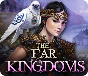 play The Far Kingdoms