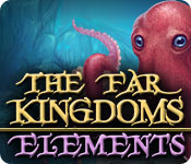 play The Far Kingdoms: Elements