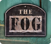 play The Fog