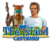 play The Island: Castaway