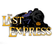 play The Last Express