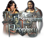 play The Lost Kingdom Prophecy