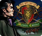 play The Return Of Monte Cristo