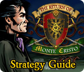 play The Return Of Monte Cristo Strategy Guide
