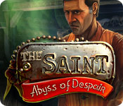 play The Saint: Abyss Of Despair