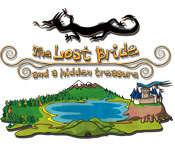 play The Tale Of The Lost Bride And A Hidden Treasure