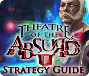 play Theatre Of The Absurd Strategy Guide