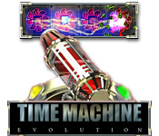 play Time Machine: Evolution