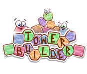 play Tower Builder