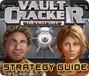 Vault Cracker: The Last Safe Strategy Guide