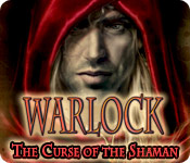 play Warlock: The Curse Of The Shaman