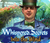 play Whispered Secrets: Into The Wind