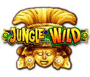 play Wms Jungle Wild Slot Machine