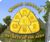 play World Riddles: Secrets Of The Ages