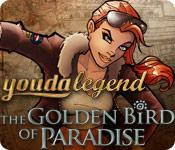 play Youda Legend: The Golden Bird Of Paradise