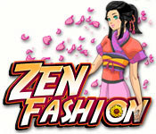 play Zen Fashion
