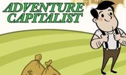 play Adventure Capitalist 5
