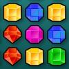 play Play Gems Crusher