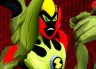 play Ben 10: The Lost World