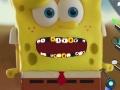 play Spongebob Squarepants At The Dentist