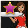 play Lea'S Fast Food Restaurant