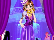 play Anna Masquerade Makeover