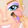 play Barbie Bride And Bridesmaids Makeup