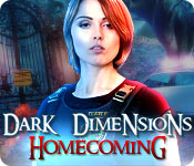 play Dark Dimensions: Homecoming
