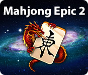 play Mahjong Epic 2