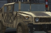 play War Truck 3D Parking