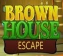Brown House Escape game