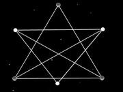 play Untangle 1.5